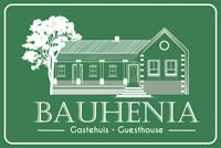 Bauhenia Potchefstroom Guest House Accommodation